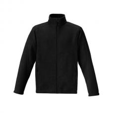 CORE 365 fleece jacket