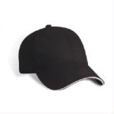 sssr baseball cap-228x228