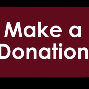 Donation Button-01
